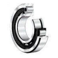 NJ2207-E-TVP2-C3 FAG Cylindrical Roller Bearing 35...