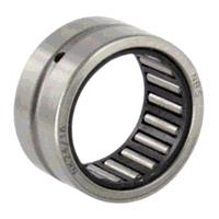 NK55/25 INA Needle Roller Bearing