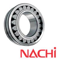 Nachi Spherical Roller