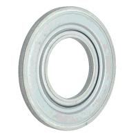 7000-JVG Nilos Ring