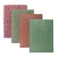 Non-Woven Pads & Rolls