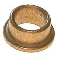 OBF253525 Flanged Oilite Bearing Bush