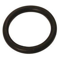 LLOROR33 76mm Oil Resistant Rubber Sealing Ring
