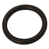 LLSSOROR33 76mm Oil Resistant Rubber Sealing Ring