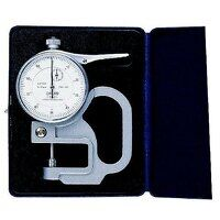 Oxford Precision Dial Thickness 60mm Depth