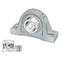 PASE45 45mm INA Pillow Block Bearing