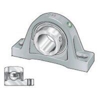 PASEY15 15mm INA Pillow Block Bearing