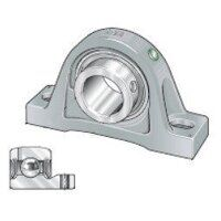 PASEY35 35mm INA Pillow Block Bearing