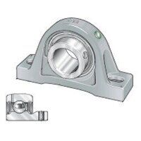 PASEY45 45mm INA Pillow Block Bearing