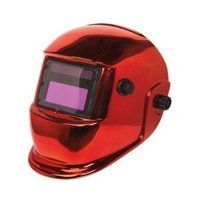 PWH598R Sealey Welding Helmet Auto Darke...