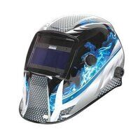PWH601 Sealey Welding Helmet Auto Darken...