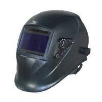 PWH620 Sealey Welding Helmet Auto Darkening Shade 5-8/9-13