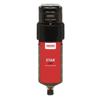 Perma Star LC 250 Multipurpose Grease SF...