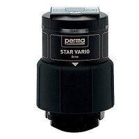Perma Star Vario/Star Control Gen 2.0 (107529)
