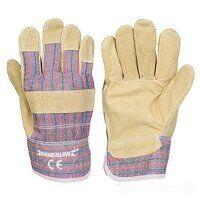 Pigskin Rigger Gloves (868554)