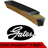 Predator® Single Belts