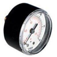 PGR051014 Pressure Gauge