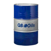 Q8 Baroni XRS Cutting Fluid 20L