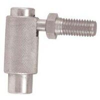 QI312 Quick Release Spring Loaded Ball Joint (Out ...