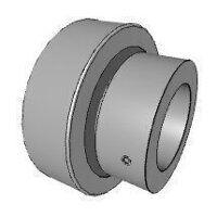 RA104NPP-206 1.1/4inch INA Bearing Insert
