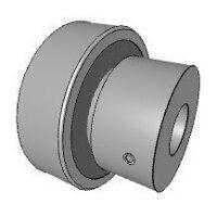 RAE40NPP 40mm INA Bearing Insert