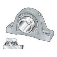 RASEY40 40mm INA Pillow Block Bearing