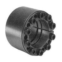 RCK11-85x125 Shaft Coupling Element