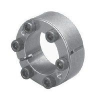 RCK45 Shaft Clamping Elements