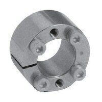 RCK61-19x35 Shaft Clamping Element