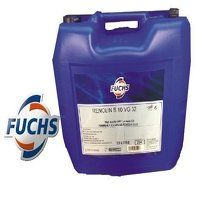 Fuchs Renolin B15 VG46 Hydraulic Oil 20L