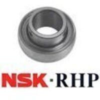 1017-15G 15mm RHP Bearing Insert