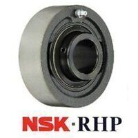 SLC25 25mm RHP Cartridge Bearing