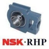 ST85 RHP Take Up Bearing Unit