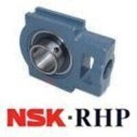 ST1 RHP Take Up Bearing Unit