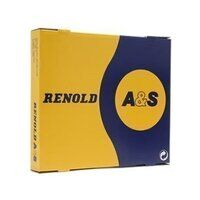 Renold A&S (Yellow)