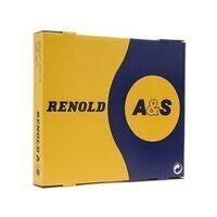 Renold A&S Chain