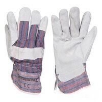 Rigger Gloves (CB01)