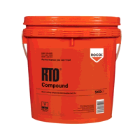 Rocol RTD Metal Cutting Compound 5kg (53026)