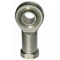 FSL-03 3/16inch Left Hand Rod End Bearing