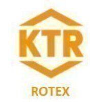 Rotex® Coupling
