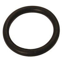 LLOR3312 89mm Rubber Sealing Ring