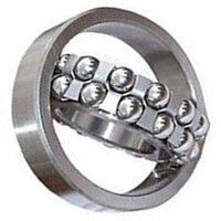 S1205 Budget Stainless Steel Self Aligning Bearing