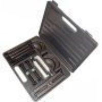 Silverline 14pce Gear Puller & Bearing Separator Kit