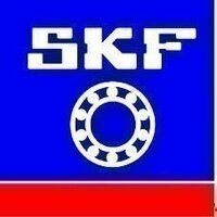 16100 SKF Open Ball Bearing 10mm x 28mm x 8mm
