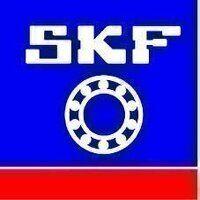 6309-2RS1 C3 Sealed SKF Ball Bearing