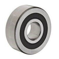 SKF Cam Rollers