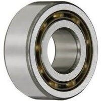 4307 ATN9 Double Row SKF Ball Bearing