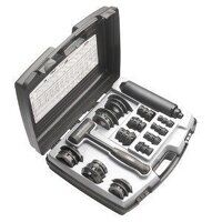 TMFT36 SKF Bearing Fitting Tool Kit
