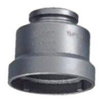 TMFS0 SKF Axial Lock Nut Socket