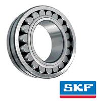 SKF Spherical Roller